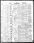 Ottawa Times (1865), 14 May 1875