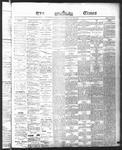 Ottawa Times (1865), 19 May 1875