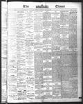 Ottawa Times (1865), 20 May 1875