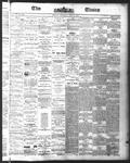 Ottawa Times (1865), 7 Jul 1875