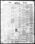 Ottawa Times (1865), 13 Aug 1875
