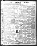 Ottawa Times (1865), 16 Aug 1875