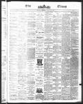Ottawa Times (1865), 26 Aug 1875