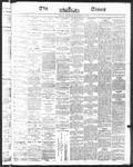 Ottawa Times (1865), 4 Sep 1875