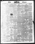 Ottawa Times (1865), 4 Dec 1875