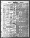 Ottawa Times (1865), 9 Sep 1876