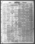 Ottawa Times (1865), 11 Sep 1876