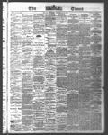 Ottawa Times (1865), 14 Sep 1876