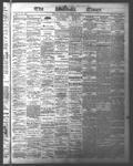 Ottawa Times (1865), 29 Sep 1876