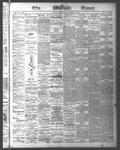 Ottawa Times (1865), 1 Oct 1876