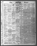 Ottawa Times (1865), 2 Oct 1876
