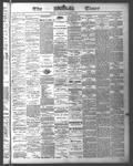 Ottawa Times (1865), 3 Oct 1876