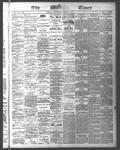 Ottawa Times (1865), 4 Oct 1876