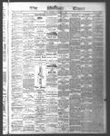 Ottawa Times (1865), 5 Oct 1876
