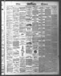 Ottawa Times (1865), 9 Oct 1876