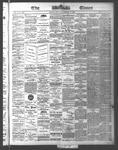 Ottawa Times (1865), 12 Oct 1876