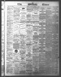 Ottawa Times (1865), 13 Oct 1876
