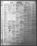 Ottawa Times (1865), 14 Oct 1876