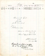 1920 Assessment Roll for the Township of Petawawa