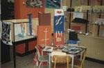 rockets summer program 1989