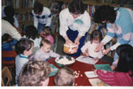 Storytime Apr 90