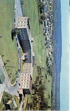Trenton Memorial Hospital