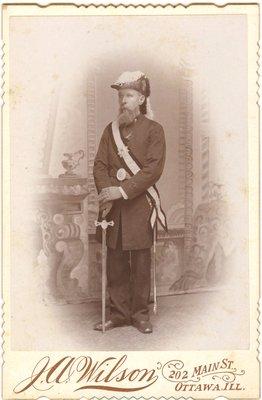 Photograph of Willie Wilson