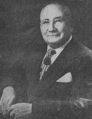 Reeve J. A. Greene