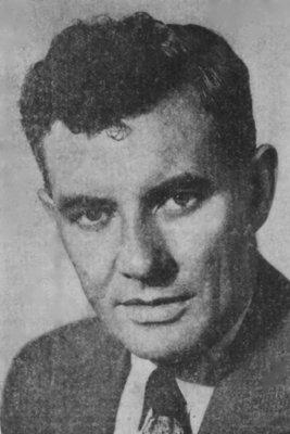 Russell Lynett
