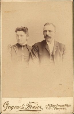 Mr. And Mrs. Roger Ball