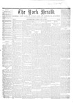 York Herald, 27 May 1859