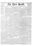 York Herald, 17 Jun 1859