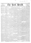 York Herald24 Jun 1859