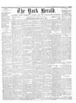 York Herald8 Jul 1859