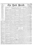 York Herald15 Jul 1859