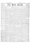 York Herald22 Jul 1859