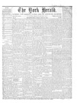 York Herald29 Jul 1859