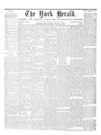 York Herald5 Aug 1859
