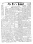York Herald, 19 Aug 1859