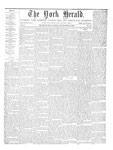York Herald9 Sep 1859