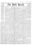 York Herald30 Sep 1859