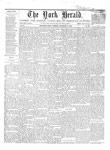 York Herald7 Oct 1859