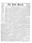 York Herald21 Oct 1859