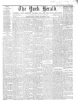 York Herald28 Oct 1859