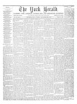 York Herald23 Dec 1859