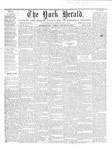 York Herald20 Jan 1860