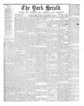 York Herald24 Feb 1860