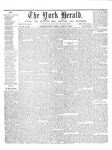 York Herald27 Apr 1860