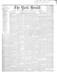 York Herald27 Jul 1860