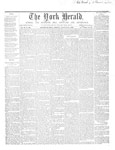 York Herald24 Aug 1860